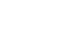 AIFAO | Amatori Italiani Fagiani e Acquatici Ornamentali -